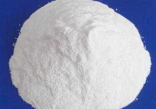 硝酸铵化肥