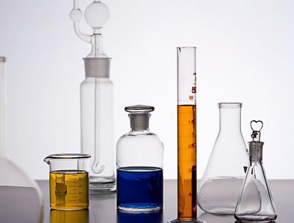 化工原料一般划分几个级别