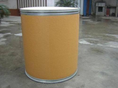 硫酸亚锡主要用途