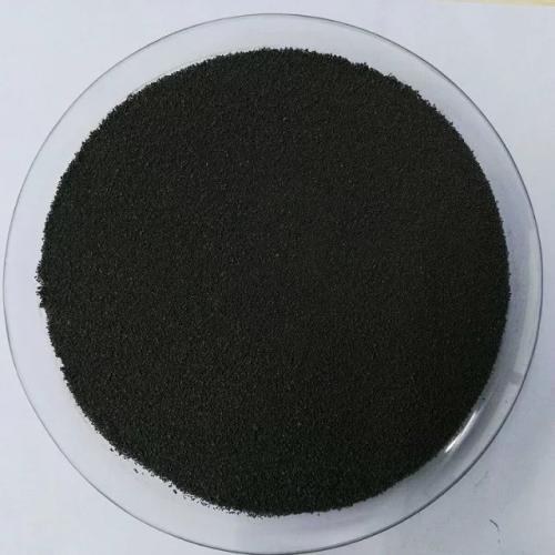 碱式氯化铝.jpg