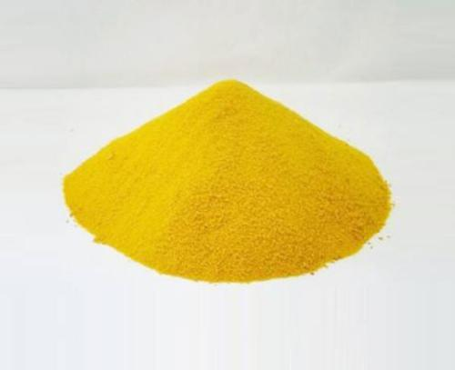 聚合硫酸铁.jpg