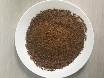 褐色聚合氯化铝.jpg