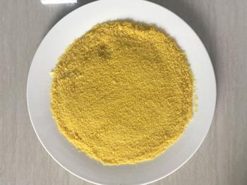 黄色聚合氯化铝1.jpg