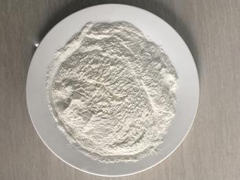 白色聚合氯化铝1.jpg